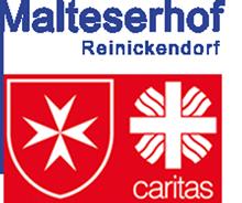 Malteserhof Berlin